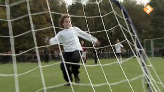 NTK Moves and Skills voetbal