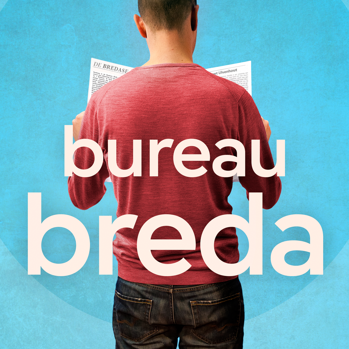 Bureau Breda