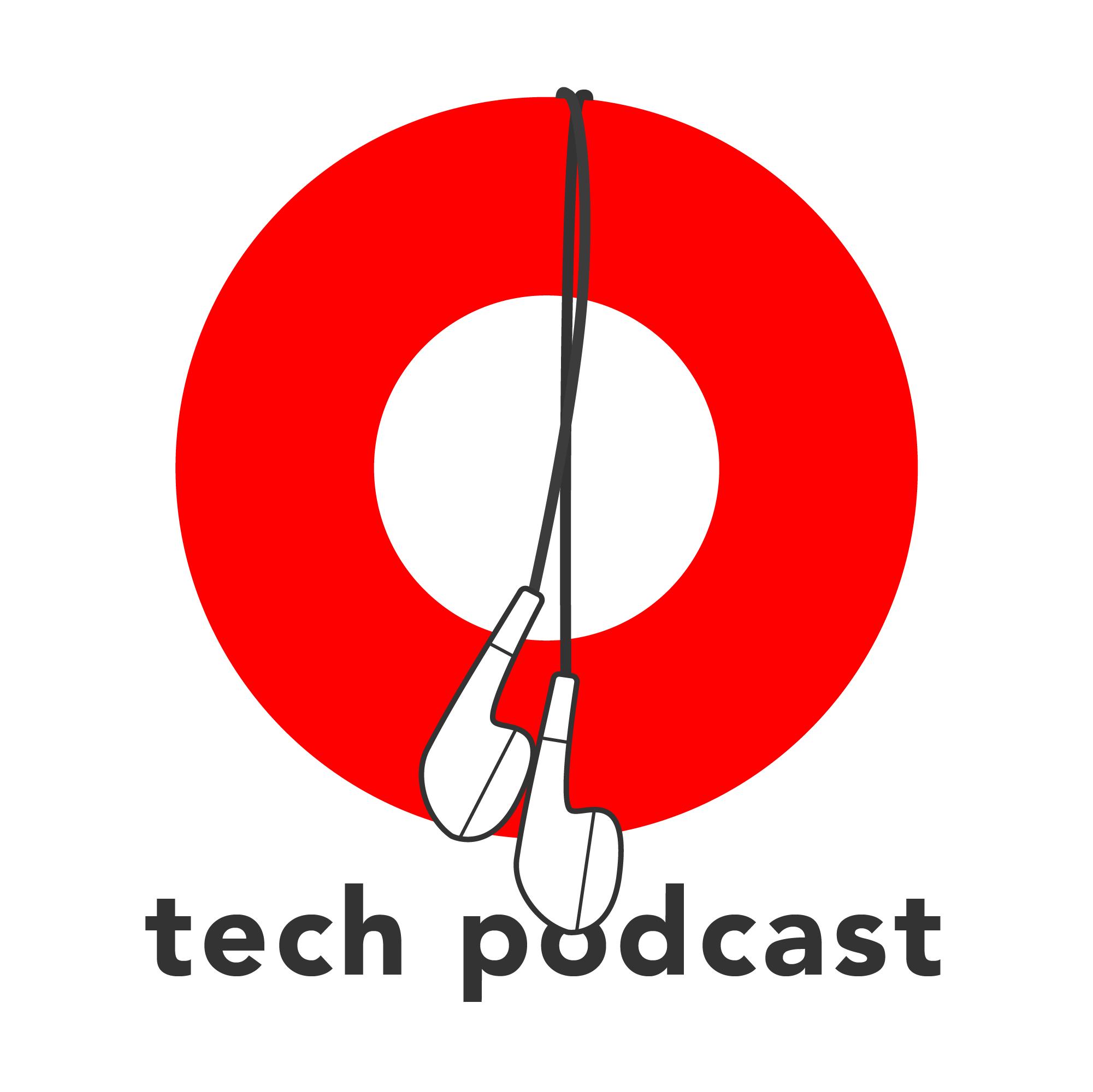 NOS op 3 Tech Podcast: Achter de schermen bij een grote treinstoring